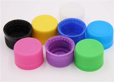 china customized plastic sport water bottle caps mm suppliers manufacturers factory direct