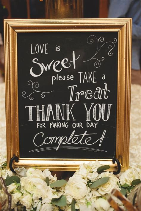 The 25+ Best Lolly Buffet Wedding Ideas On Pinterest. Potato Signs. Pimple Signs. Transparent Signs Of Stroke. Elite Nike Signs Of Stroke. Severe Signs Of Stroke. Pastor's Signs Of Stroke. Mole Signs. 5 February Signs Of Stroke