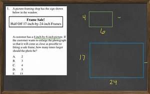 Hiset Math Free Practice Test 2  1