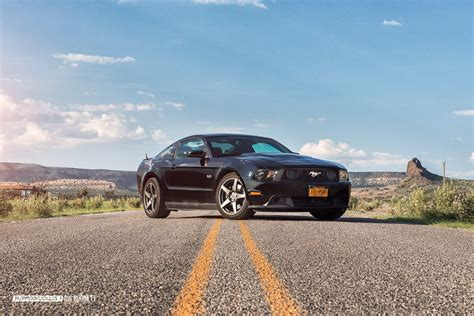 best ford mustang usa ford mustang forum view single post new york to la and