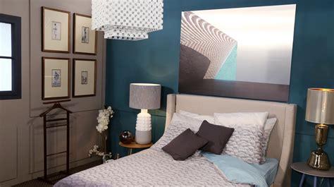 d馗o chambre violet gris peinture chambre bleu et gris top chambre couleur vert et violet dossier guide des couleurs zoom with peinture chambre bleu et gris affordable