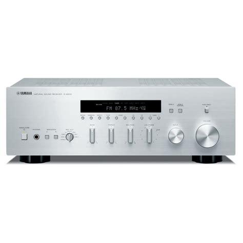yamaha r s500 yamaha r s500 stereo am fm receiver hi fi at vision hifi