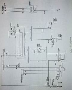 Download 2002 Ford Focus Wiring Diagrams Manual Ebooks By