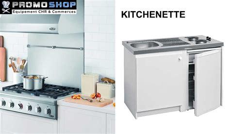 cuisine amenager pas cher kitchenette pour studio matériel d 39 agencement magasin
