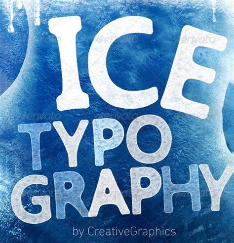 large alphabet letter templates designs  premium templates