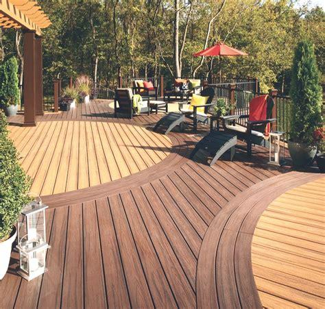 Wpc Terrassendielen Robust Und Pflegeleicht by Galabau 2018 Wpc Terrassendielen Im Edelholzlook Mit 25
