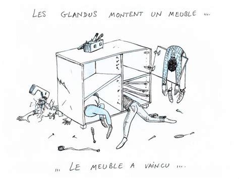 Art Dessin Spectacle Créa Montage De Meuble By Divers Net