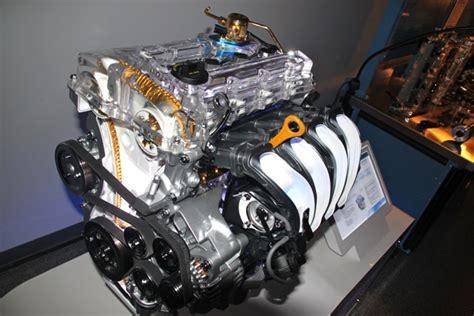 hyundai  liter gdi  cylinder   hp