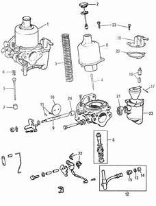 Isuzu Npr Parts Catalog Online