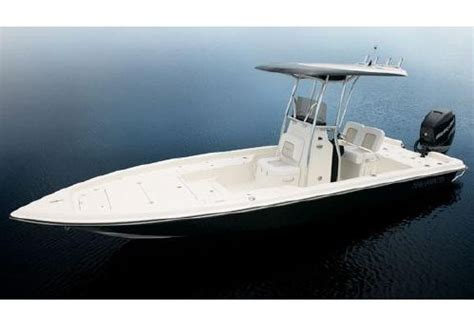 Shearwater Boats Clermont Fl by Shearwater Boats For Sale Yachtworld
