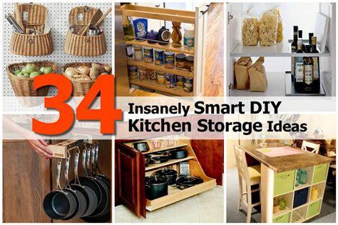 small apartment kitchen storage ideas 97 small apartment kitchen storage ideas bedroom