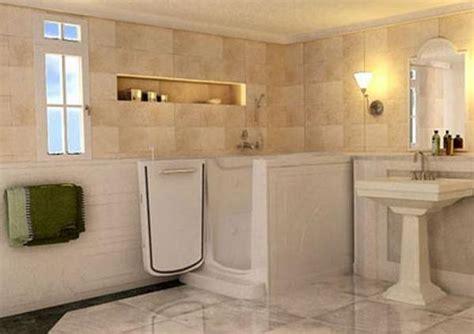 handicap bathrooms designs handicapped bathroom design ideas for disabled