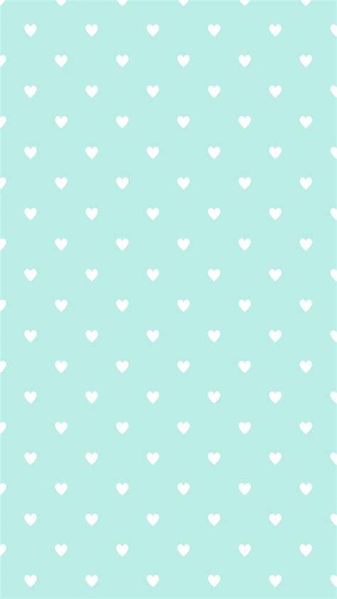 Iphone Wallpaper  Lunares, Corazones, Estrellas, Etc