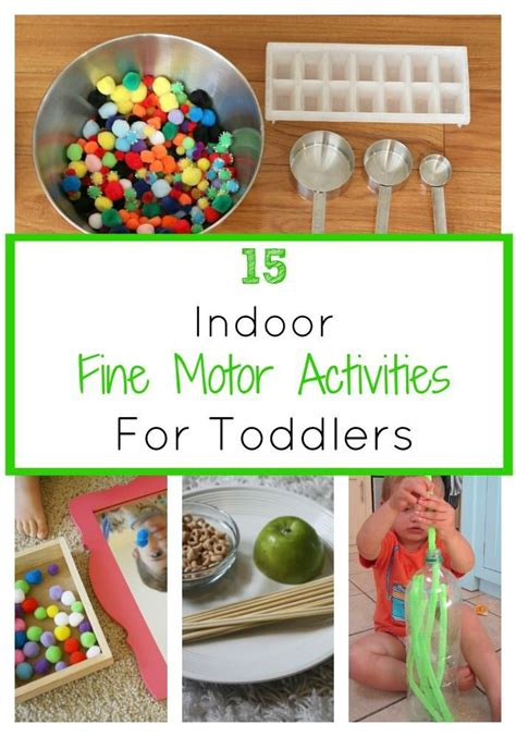 after our up of 15 indoor gross motor activities 535 | 52922a879234c69f8228b173c3d5237f