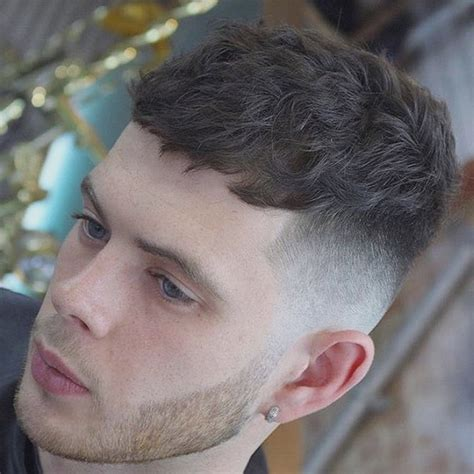 amazing french crop haircuts  men    pictures
