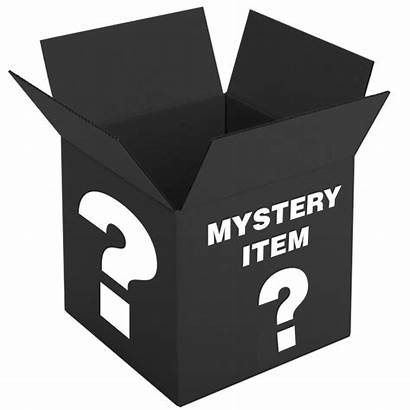 Mystery 2x Roblox Money Cds Gadgets Electronics