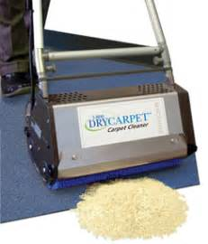 carpet washing machine in stan carpet vidalondon