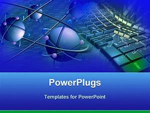 Best PowerPoint Template - A free interpretation of data ...