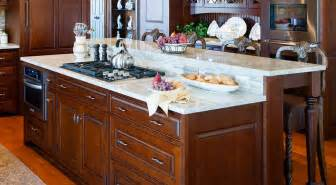 kitchen island price custom kitchen islands kitchen islands island cabinets