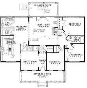 luxury house plans with elevators 301 moved permanently