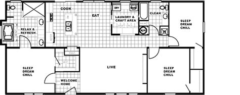 clayton mobile home floor plans carpet vidalondon