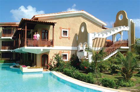 Authentically Cuban Five Cubanacan Resorts Book