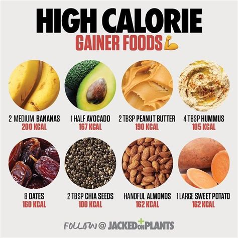 Amaranth, barley, buckwheat, oats, rice, rye, and wheat; Pin on Healthy weight gain