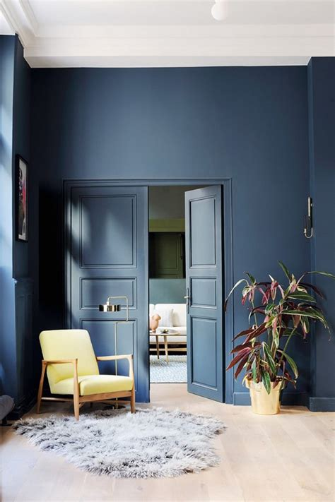 paint colors to try for your home