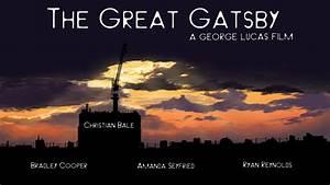 The Great Gatsby -1920x1080- by Okazaki-san on DeviantArt