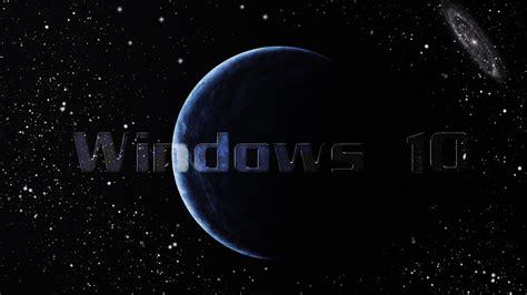 Download Wallpaper Windows 10 Keren Gratis