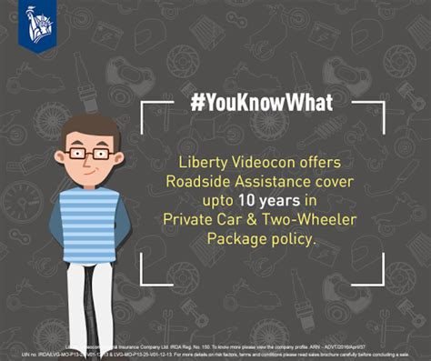 Liberty general insurance provides this step by step guide to easily get a duplicate copy of your car insurance policy. Pin by Liberty General Insurance on Two Wheeler Insurance | Health insurance plans, Insurance ...