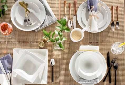Learn why the common core is important for your child. Etiquette Training: Proper Place and Table Setting Diagram | Wayfair