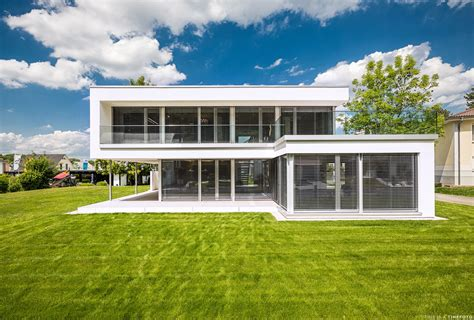 Wohnung Mit Garten Ternitz by Musterhaus Musterhaus H 228 User In 2019 Haus