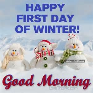 happy day of winter morning pictures photos and images for