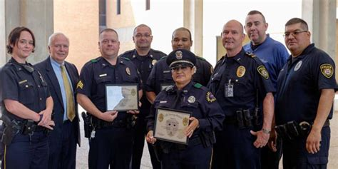 Seeking Certified Police Officers  Cedar Valley College. Best Deals For Direct Tv High Yield Bond Etfs. Indiana University Application. How Do I Get Preapproved For A Mortgage. Washington State Assisted Living. Orange County Hair Transplant. Columbia University Social Work. Best Stock Analysis Website Mwr Travel Plus. Medical Malpractice Insurance Nj