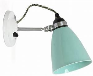 Wandlampe Mit Schalter : verstellbare bone china wandleuchte hector casa lumi ~ Watch28wear.com Haus und Dekorationen