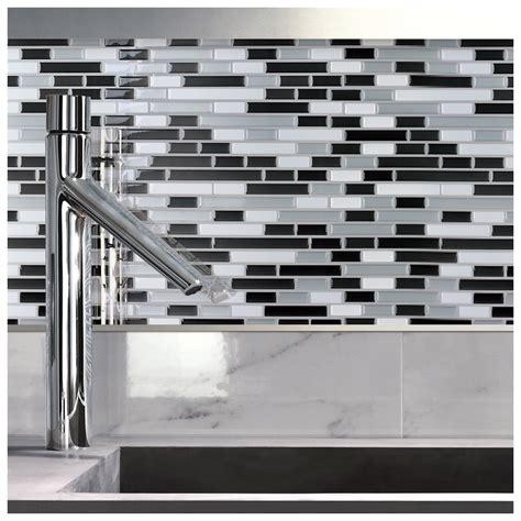 peel and stick tile bathroom backsplash wall tile 10
