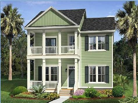 ryland homes releases more information on home floor plans
