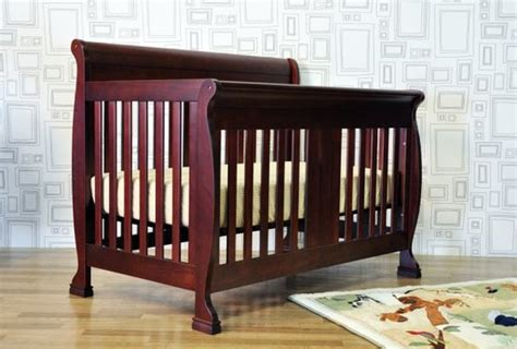 Best Crib Mattress Reviews Guide 2017-2018 7 Pc Dining Room Set Home Office Cabinet Design Bedroom Decor Ideas On A Budget Sweet Cabinets Craigslist Sets Front Exterior Photo Gallery Mahogany Tool