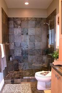 best 25 ideas for small bathrooms ideas on pinterest With walk in shower designs for small bathrooms