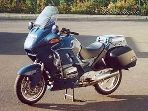 Forum Moto Bmw : version imprimable motos bandit ~ Medecine-chirurgie-esthetiques.com Avis de Voitures