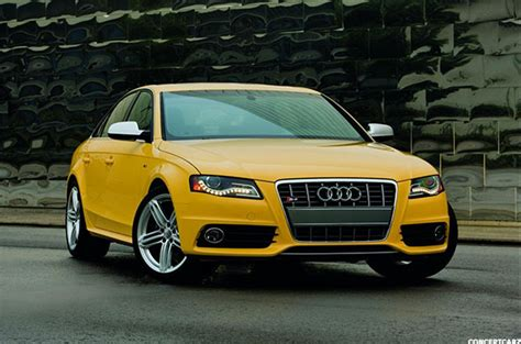 10 Best Used Luxury Cars Under ,000