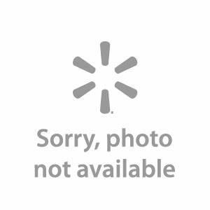 Arrow 601 - Gidget Sewing Table - Walmart com