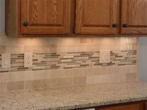 kitchen backsplash glass home design 87 astonishing black glass tile backsplashs