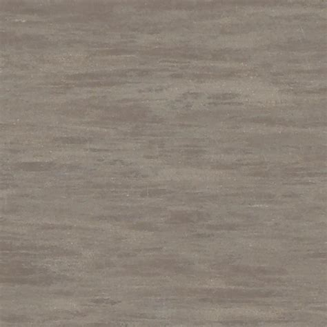 armstrong flooring vinyl tile armstrong premium excelon raffia 12 in x 24 in cocoa commercial vinyl tile flooring 44 sq ft