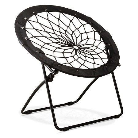Bungee Cord Lounge Chair by 17 Best Ideas About Bungee Chair On Plywood