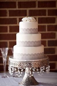 35 fabulous winter wedding cakes we deer pearl flowers