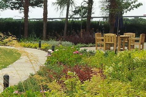 garden design li registered landscape architects 2b