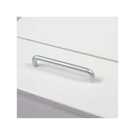 poign 233 e cuisine aluminium fil 10