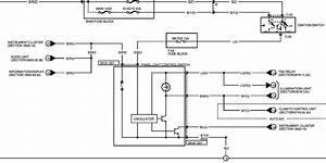 2005 Mazda 3 Wiring Diagram